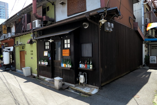 20150613-kozou-003-S.jpg