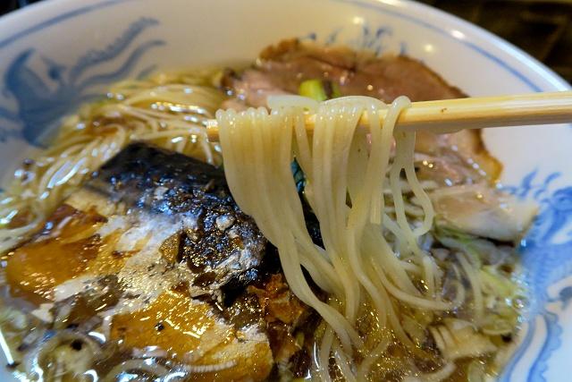 20150614-sabakongu-008-S.jpg