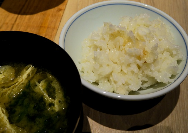 20150629-syansu-027-S.jpg