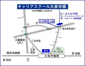 map_oizumi.jpg