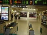 ALL2札幌駅01