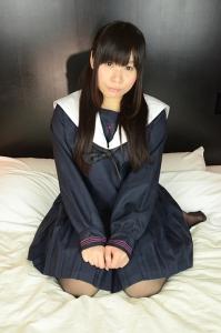 seifuku003475.jpg