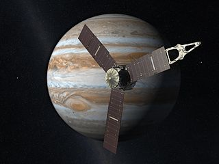 320px-Juno_Mission_to_Jupiter_(2010_Artists_Concept).jpg