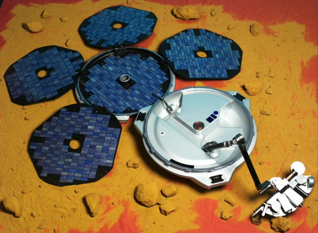 Beagle_2_lander_node_full_image_2.jpg