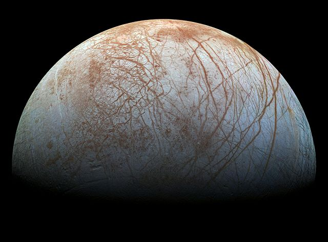 PIA19048_realistic_color_Europa_mosaic.jpg