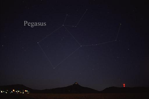PegasusCC.jpg