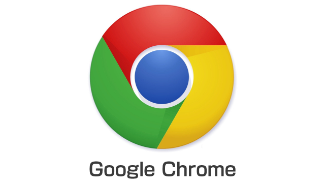 chrome-text.png
