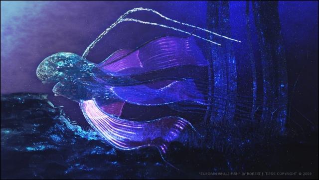europanwhale-web-byrjt2009.jpg