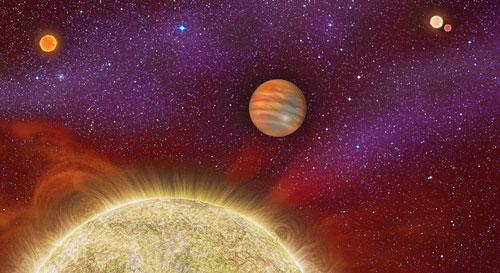 exoplanet_2015031304103150e.jpg