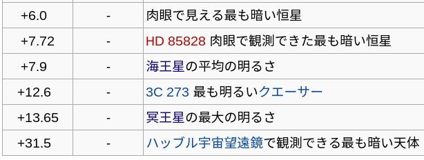 ftf756658.jpg