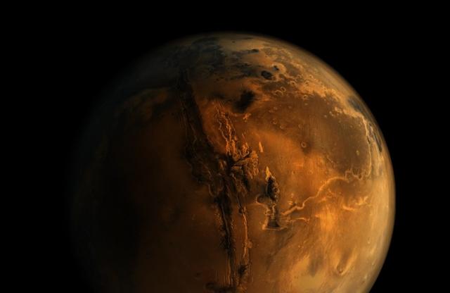 【宇宙】10年以上行方不明だった火星探査機「ビーグル2」を発見