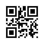 QRコード(DMQ)