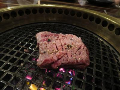 しげ吉_01