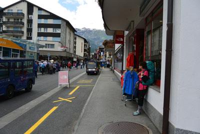 Zermatt_06