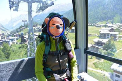 Zermatt_50