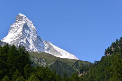 Zermatt_51