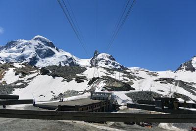Zermatt_52