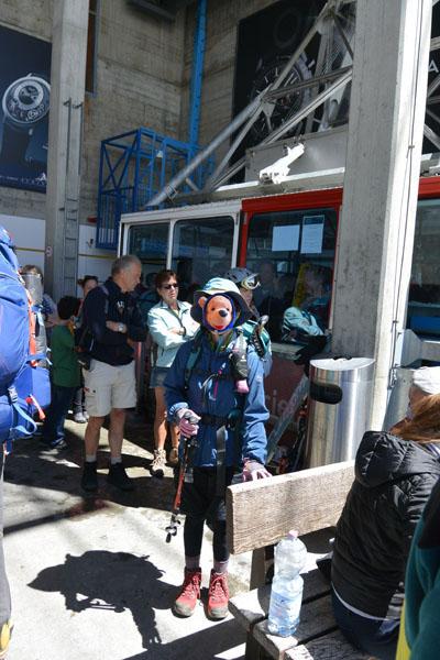 Zermatt_53