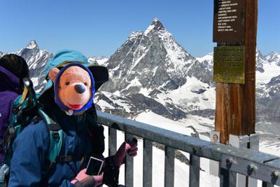 Zermatt_56