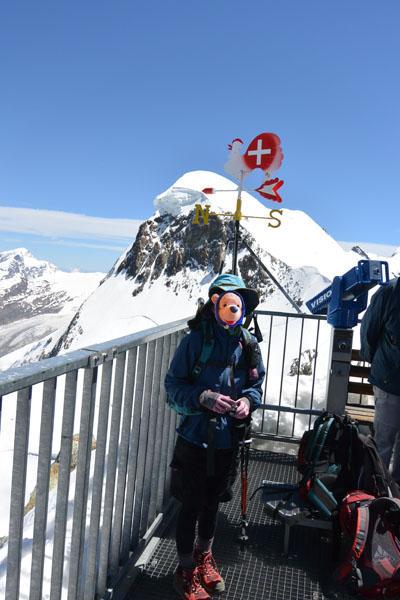 Zermatt_57