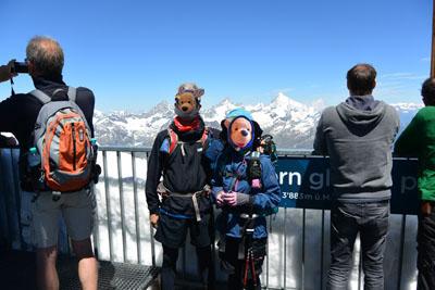 Zermatt_59