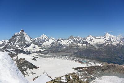 Zermatt_60