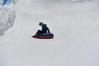 Zermatt_64