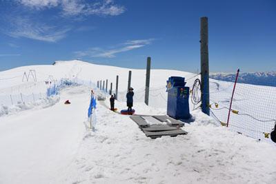 Zermatt_65