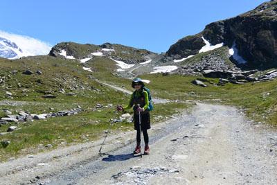 Zermatt_68
