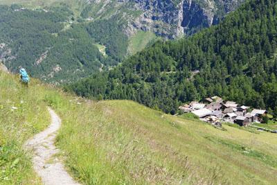 Zermatt_73