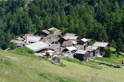 Zermatt_75