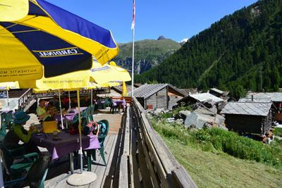 Zermatt_78