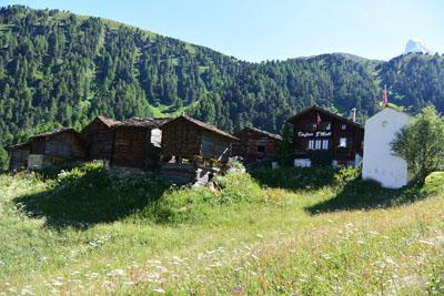Zermatt_80