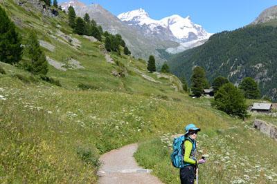 Zermatt_81