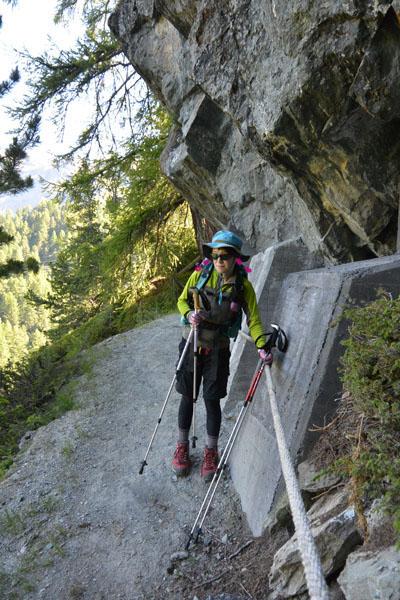 Zermatt_83