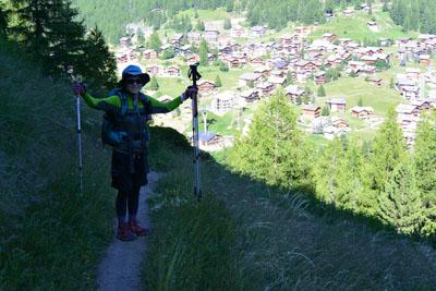 Zermatt_84