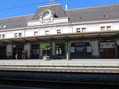 Swiss_14