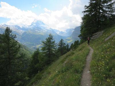 Zermatt_21