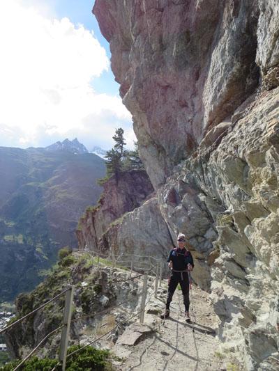 Zermatt_23