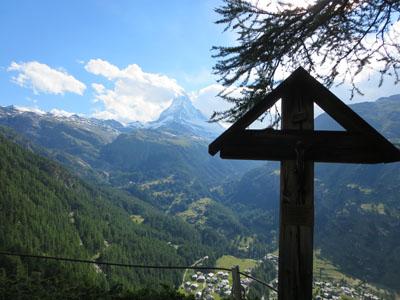 Zermatt_25