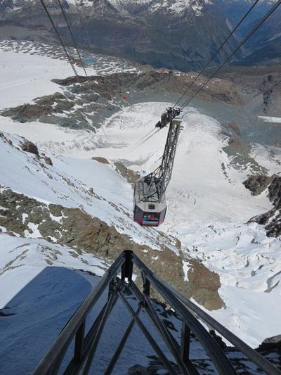 Zermatt_90