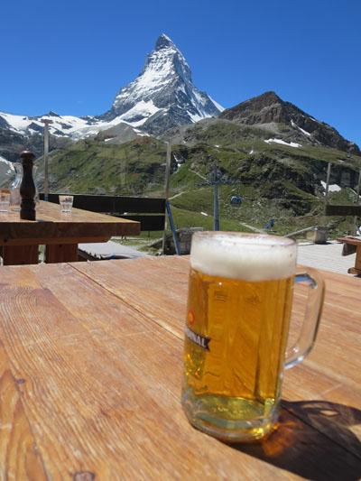 Zermatt_92