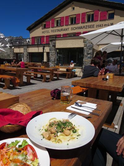 Zermatt_93