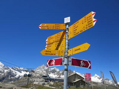 Zermatt_94