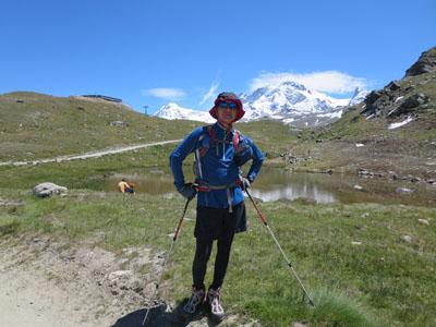 Zermatt_95