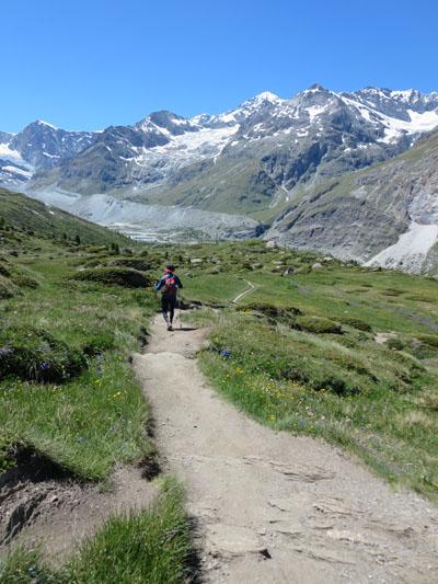 Zermatt_98