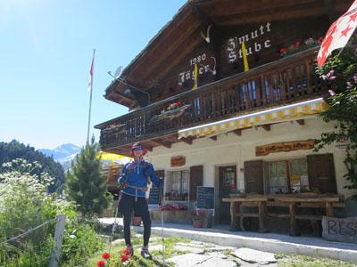 Zermatt_107