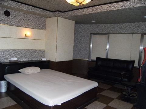 ホテルアトランタ2