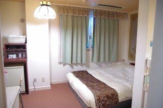 ホテルシャトン2