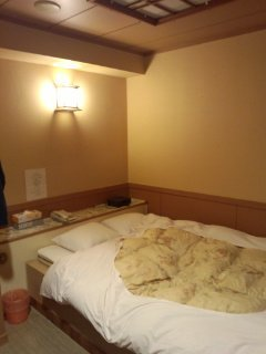 ホテルナポリ2